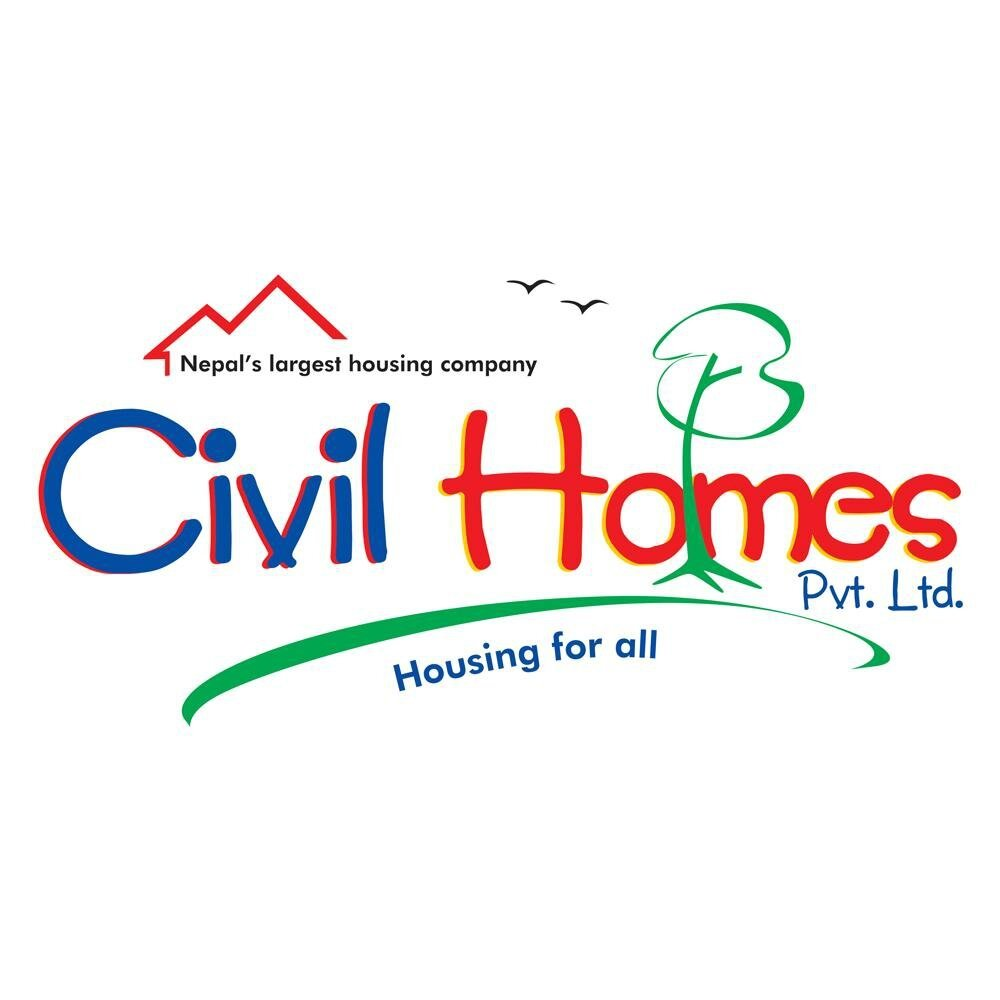 civil homes