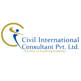 civil international consultant