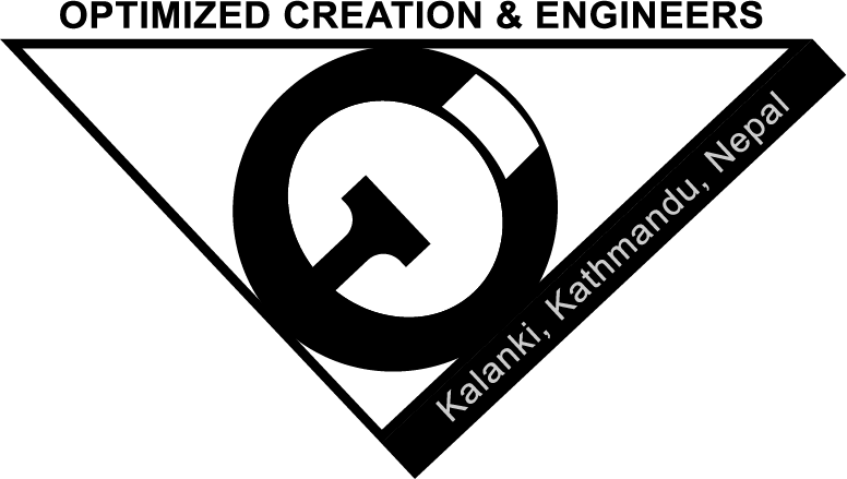 Optimized Creation and Engineers