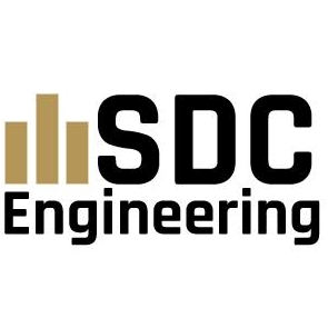 SDC engineering Services